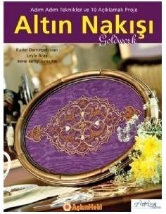 Altin Nakisi