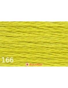 DMC Muline 166
