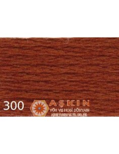 DMC Muline 300