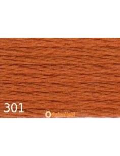 DMC Muline 301