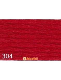 DMC Muline 304