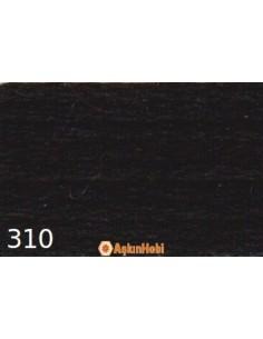 DMC Muline 310