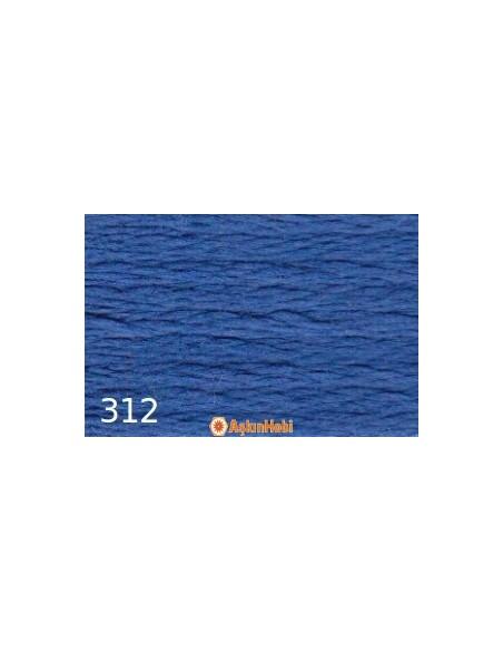 DMC Muline 312
