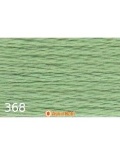 DMC Muline 368