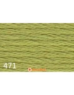 DMC Muline 471