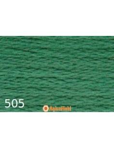 DMC Muline 505