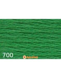 DMC Muline 700