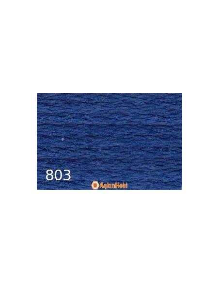 DMC Muline 803