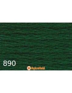 DMC Muline 890