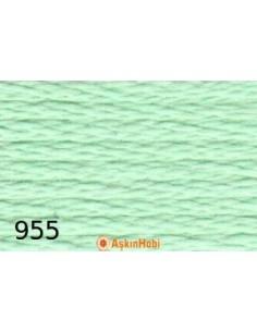 DMC Muline 955