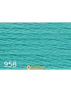 DMC Muline 958