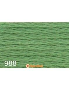 DMC Muline 988