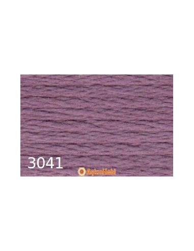 DMC Muline 3041