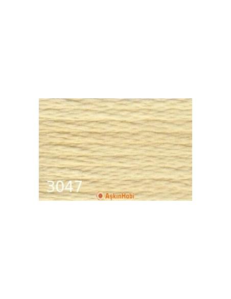 DMC Muline 3047