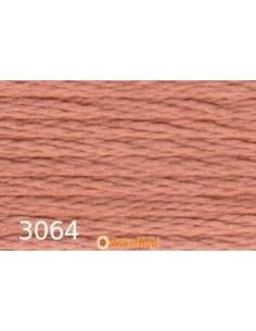 DMC Muline 3064