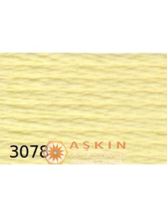 DMC Muline 3078