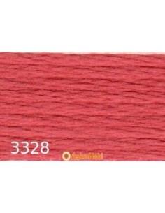 DMC Muline 3328