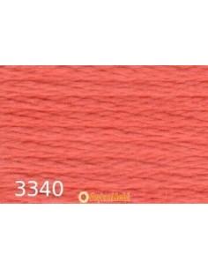 DMC Muline 3340