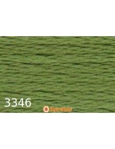 DMC Muline 3346
