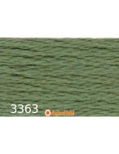 DMC Muline 3363
