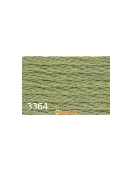 DMC Muline 3364