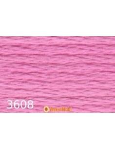 DMC Muline 3608