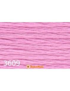 DMC Muline 3609