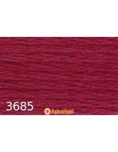 DMC Muline 3685