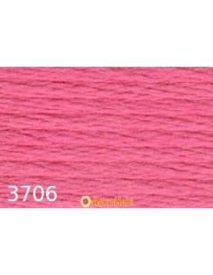 DMC Muline 3706