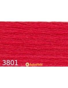 DMC Muline 3801