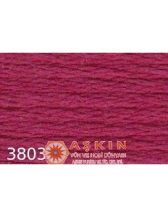 DMC Muline 3803