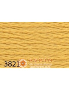 DMC Muline 3821