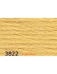 DMC Muline 3822