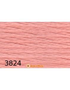 DMC Muline 3824