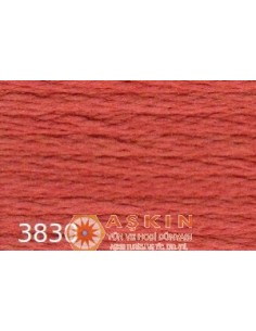 DMC Muline 3830