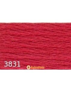 DMC Muline 3831