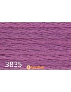 DMC Muline 3835