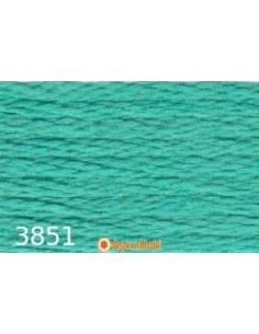 DMC Muline 3851