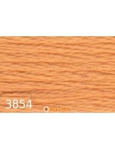 DMC Muline 3854
