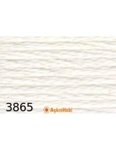 DMC Muline 3865