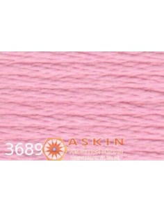 DMC Muline 3689