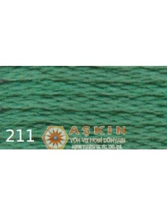 ANCHOR MULINE 211