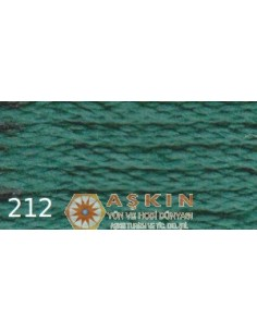 ANCHOR MULINE 212