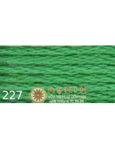 ANCHOR MULINE 227