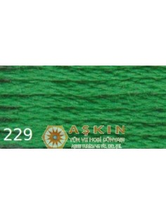 ANCHOR MULINE 229