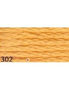 ANCHOR MULINE 302