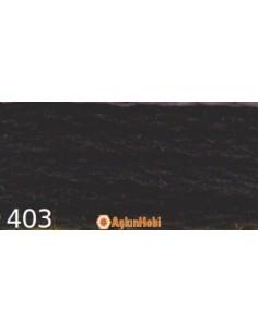 ANCHOR MULINE 403