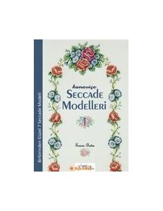 Kanavice Seccade Modelleri 1