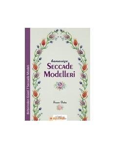 Kanavice Seccade Modelleri 2
