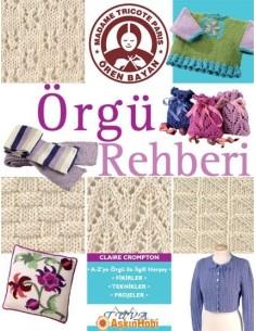 Orgu Rehberi